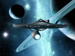 star-trek-xi-2009-2